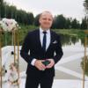 Oleg Agureykin