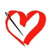 Sewing Love Шьем с любовью