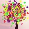 Поделки, идеи на 14, 23 Февраля с Валентинками