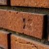 Brick Point