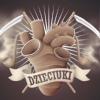 DZIЕCIUKI /Беларусь/Гародня/Folk-Punk
