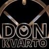 Don Kvarto