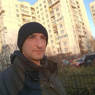 Евгений Юхманов, Петропавловск-Камчатский