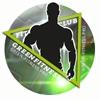 Green Fitness.PRO