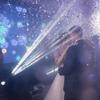 Организация свадеб в Самаре и Тольятти
