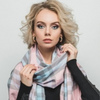 Шарфы, платки, палантины Sharf.ru