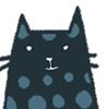 Travel Cats - тревел котики