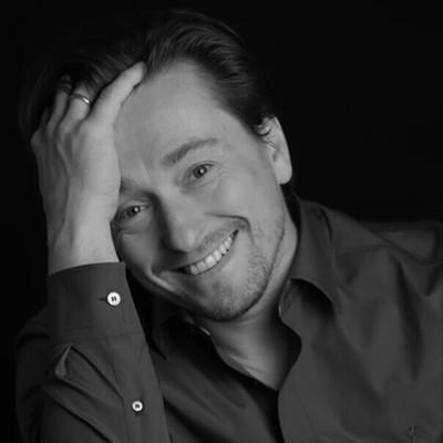 Сергей Безруков, Москва