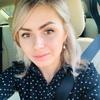 Marina Karayvan