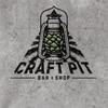 Craft Pit