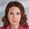 Irina Babintseva