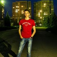 АлександрГончаров