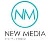 "BELFAKTA ""Digital Studio New Media"""