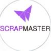 СкрапМастер\ScrapMaster.ru- Магазин скрапбукинга