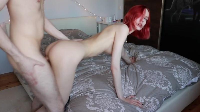 Sweet sex home