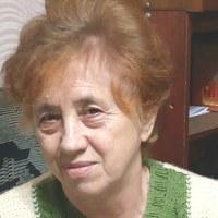 ОльгаЛюдоговская