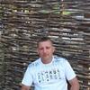 Alexey Makhov