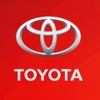 Салон Тойота Toyota | г.Севастополь Омега Моторс