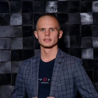 ВладиславКолесников