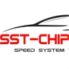 Официальное сообщество SSTchip чип-тюнинг