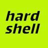 Hardshell   Комбезы для промальпа
