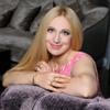 Antonina Babosyuk