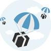 Airdrop Криптовалют   Airdropbox.ru