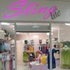 SlingLife/Слинги Тольятти/Одежда для беременных