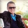 Dmitry Schiglo