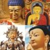 Интерактивная выставка «Сокровища Гималаев»