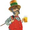 Хорошие новости для любителей пива-Worldbeer.org