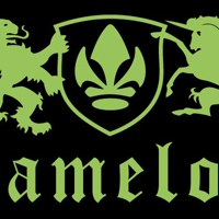 CamelotCamelot