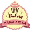 Мама Люба bakery | Торты на заказ