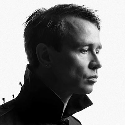 Андрей Лысиков, Москва