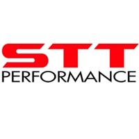 SttPerformance