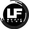 LF CLUB   Музыкальный клуб Харьков