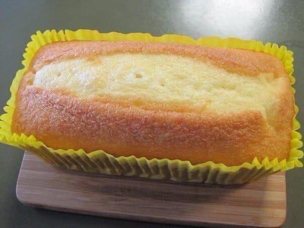 Сметанный пирог   Ингредиенты: -1 стакан сметаны, -1 стакан сахара, -2 яйца, -1...