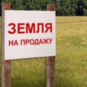 Земельный участок. п. Новые Ляды, г. Пермь