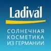 Солнечная Страница Ladival