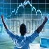 Трейдинг, Биржа, Стартапы | Investtalk.ru