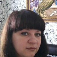 ЛюдмилаАртамонова