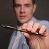 KIRWOOD Ручки флешки из дерева