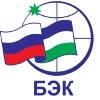 Башкирский экономико-юридический колледж г. Уфа