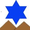 Информационный центр горских евреев GORSKIE.ru