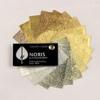 Сусальное золото Noris-russia