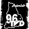 Автоклуб 96.TVD