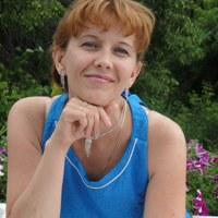 ОльгаМартюшева