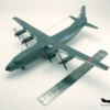 Aircraft.by - модели самолетов в Минске!