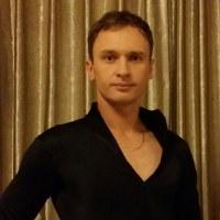 AndreyLyovkin
