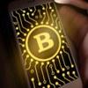БитБон/BitBon - цифровой актив